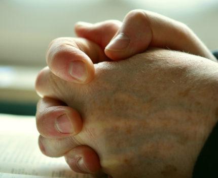 247一週禱文6/10-6/16【為國代禱事項】