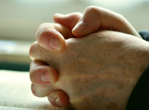 247一週禱文6/19-6/25【為國代禱事項】