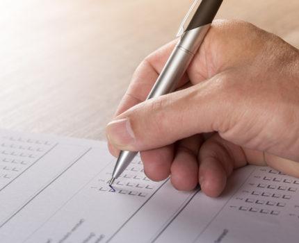 公投參與回應單
